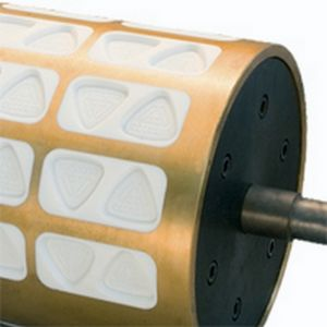 Латунный для РМП-3М