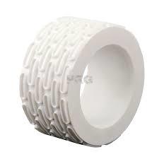 Кольца полимерные для формующих роторов PRG Россия 3