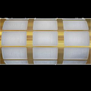Ротор латунный для линии Padovani